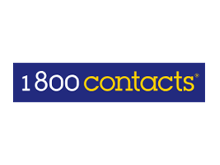 1800 contacts logo