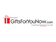 gifts for you now logo